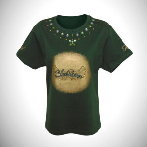women_rhinestone_green_2
