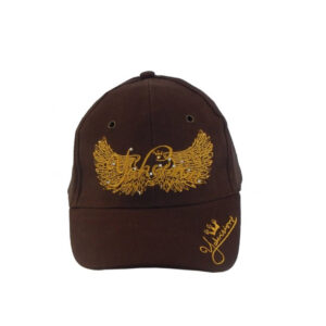 Black--Hat-with-clear-RhinestoneBlue--Hat-with-clear-RhinestoneBrown-Hat-with-Clear-and-Gold-Stone