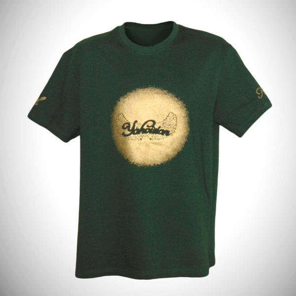 men_jesus-shirt_green_2