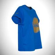 women_jesus-shirt_blue_2