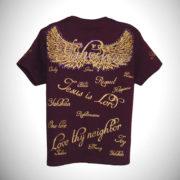 women_jesus-shirt_maroon_1