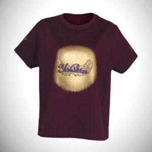 women_jesus-shirt_maroon_2