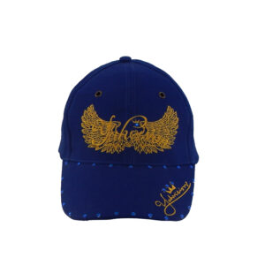 Blue-Hat-with-Blue-Stones-