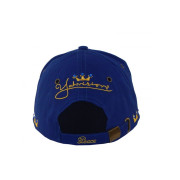 Blue-Hat-with-Blue-Stones-back