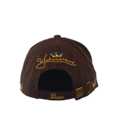 Brown-Hat-with-Blue-Stones-back