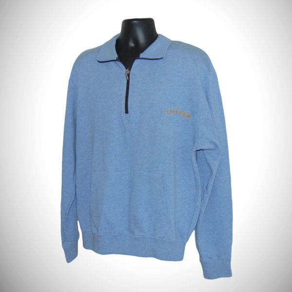 sweatshirt_lightblue_1