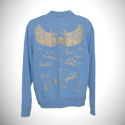 sweatshirt_lightblue_2