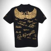 men_jesus-shirt_black_1