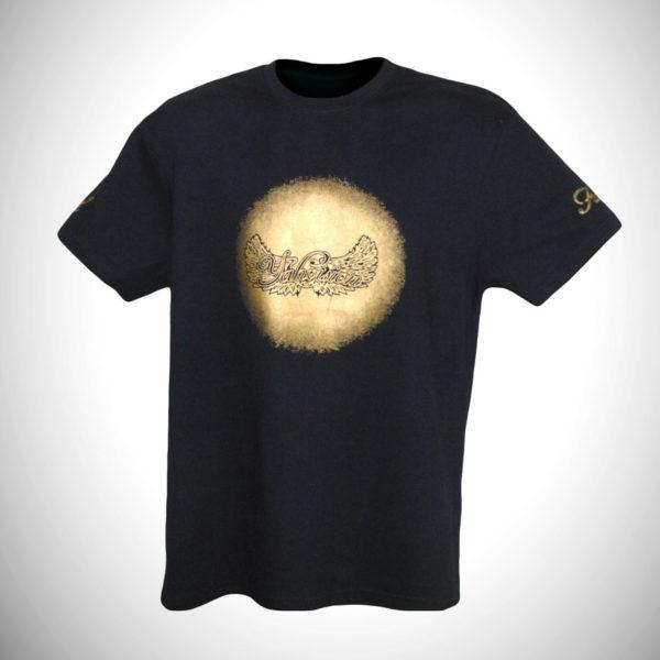men_jesus-shirt_black_2