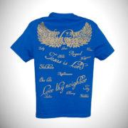 men_jesus-shirt_blue_1