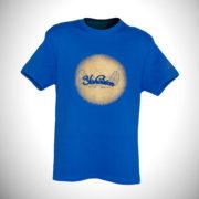 men_jesus-shirt_blue_2
