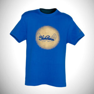 men_jesus-shirt_blue_2