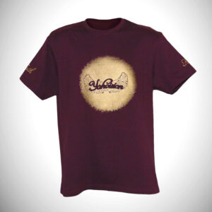 men_jesus-shirt_maroon_2