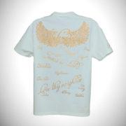 men_jesus-shirt_white_1