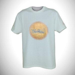men_jesus-shirt_white_2