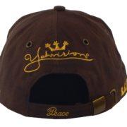 hat12-b (1)