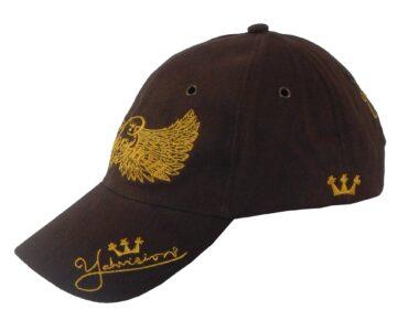 hat12-s1 (1)