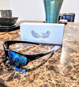 sunglasses, sports, glasses