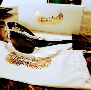 Yahvision sunglasses