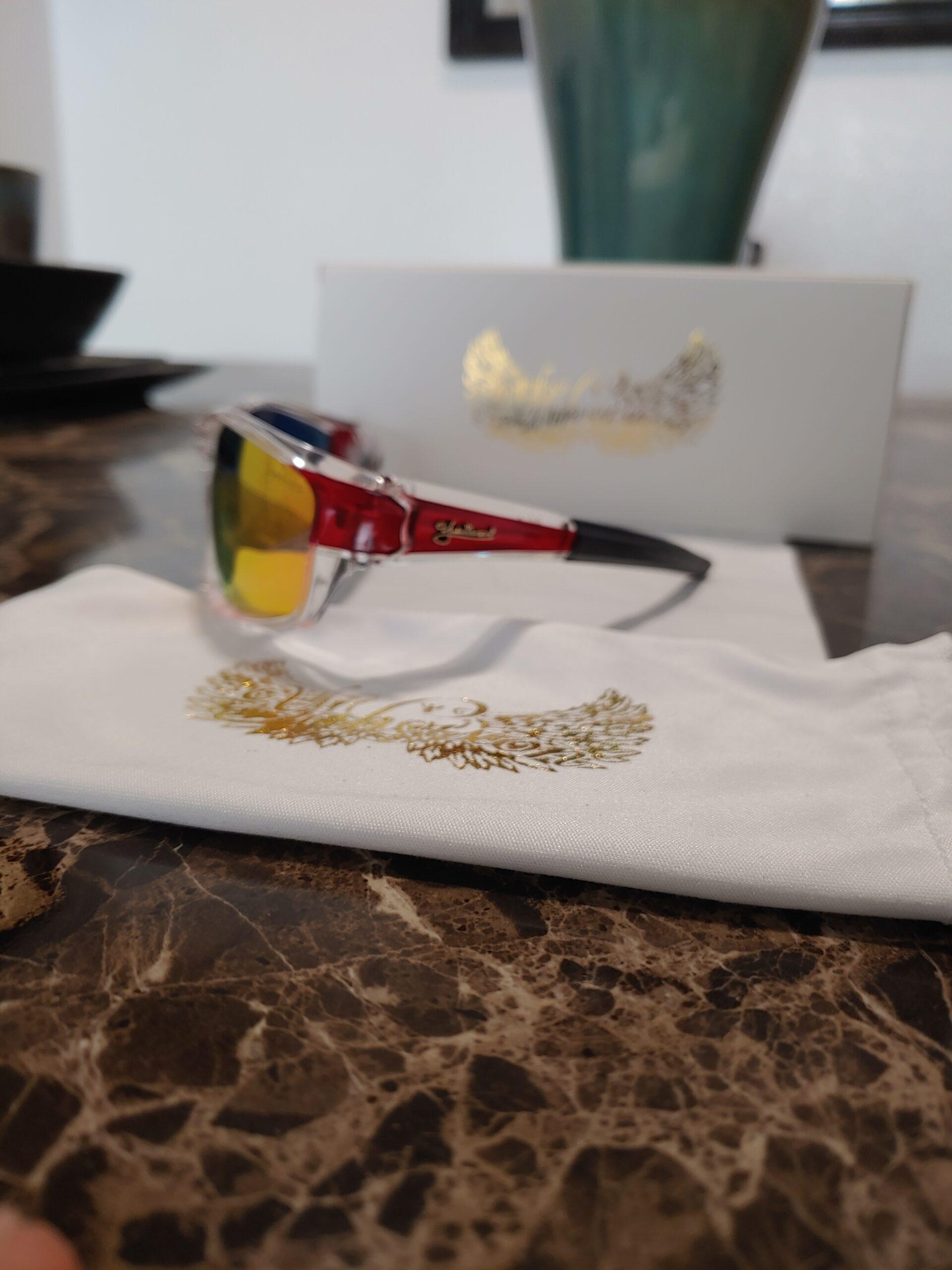 sunglasses, sport glasses